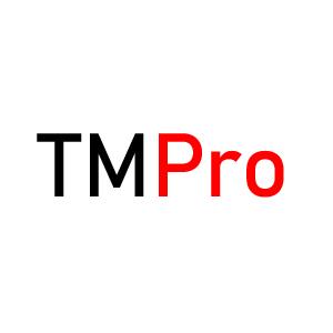 TMPro