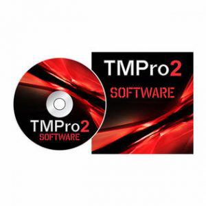 Software TMPro